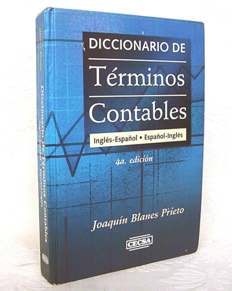 diccionario medico mosby pdf descargar gratis
