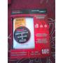 Disco Duro Toshiba 1tb + Pendrive 16 Gb