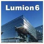Lumion 6 Pro®