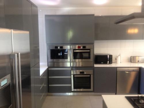 Diseño Y Fabricacion De Muebles De Cocina Y Casa  Santiago  en