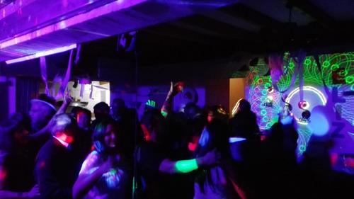 Dj Eventos Musica Para Fiesta Amplificacion Y Luces