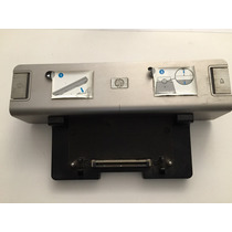 Docking Station Hp Part Number Kp080aa - Cnu918xcl5