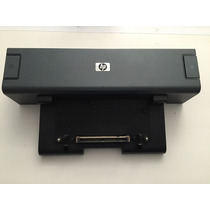 Docking Station Hp Part Number En488aa Cnu748y031