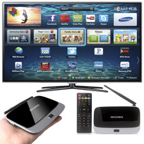 Smart Tv Android 4.2 Quad Core