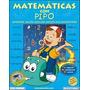 Colección Educativa Pipo Y Otros. Oportunidad