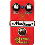 Modtone Atomic Phaser Analogo True Bypass