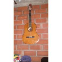 Vendo Guitarra Scorpion