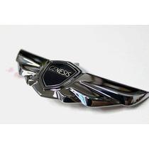 Emblemas Wing Hyundai Genesis Coupe