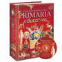 Mi Primaria Enciclopedia Educativa Incluye Cd-rom