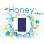 Panel Solar Trina Honey 260 W