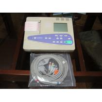 Electrocardiografo Marca Nihon - Kohden