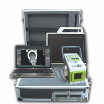 Rayos X Portatil (nuevo) Digital Para Uso Equino