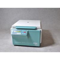 Centrifuga Refrigerada Hettich 32r