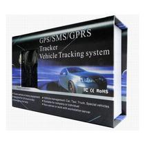 Gps Tracker Tk 103 + Instalacion