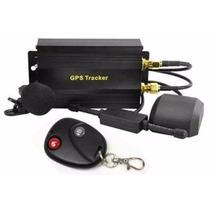 Gps Tracker Tk103-b