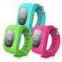 Reloj Smartwatch Gps Telefono Emergencia Sos Para Niños