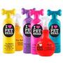 Shampoo Y Otros Para Perros Exclusivos De Eeuu