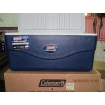 Cooler Coleman Xtreme 5 120 Qt 170 Latas