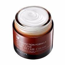 Mizon - All In One Snail Repair Cream 75ml Cosmetica Coreana