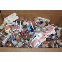 50 Cosmeticos Surtidos - Maybelline,loreal,c. Girl, Rimmel
