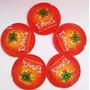 Muestras Cosmética Coreana * Tomatox * Cccream Aura