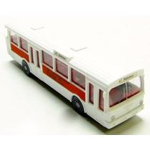 Tren Electrico - Bus Mercedes Escala Ho Nuevo 1:87 Aleman