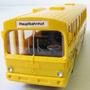 Tren Electrico - Bus Mercedes 0 305 Stadtbus Ho 1:87 Aleman