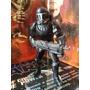 Star Wars Omega Squad ( Republic Elite Forces)