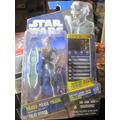 Mandalorian Police Officer Clone Wars Star Wars Nuevo