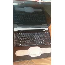 Notebook Packard Bell Easynote Mit-cou-a B3410 En Desarme