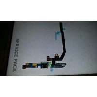 Flex De Carga Lg Optimus 4x Hd P880