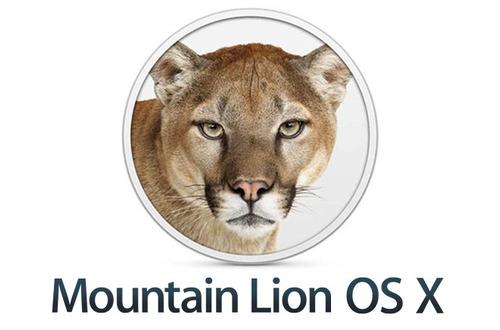 Formateo De Mac Macbook Instalación Y Configuración Osx