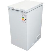 Congeladora Bd-70, 70 Litros, Conservadora, Freezer, Oferta