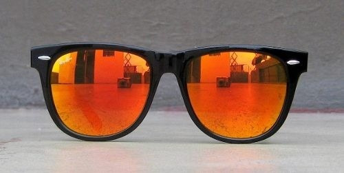 6fc2e267ae ray ban on sale canada
