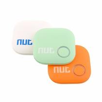 Rastreador Inteligente Nut - Smartpro Providencia