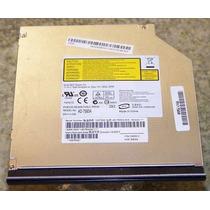 Grabador Dvd Sata Notebook Toshiba Packard Bell Asus Olidata