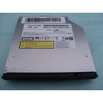 Grabador Cd Packard Bell Pawf7