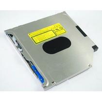 Unidad Dvd Para Macbook A1278, A1286, A1297, A1342 Sata
