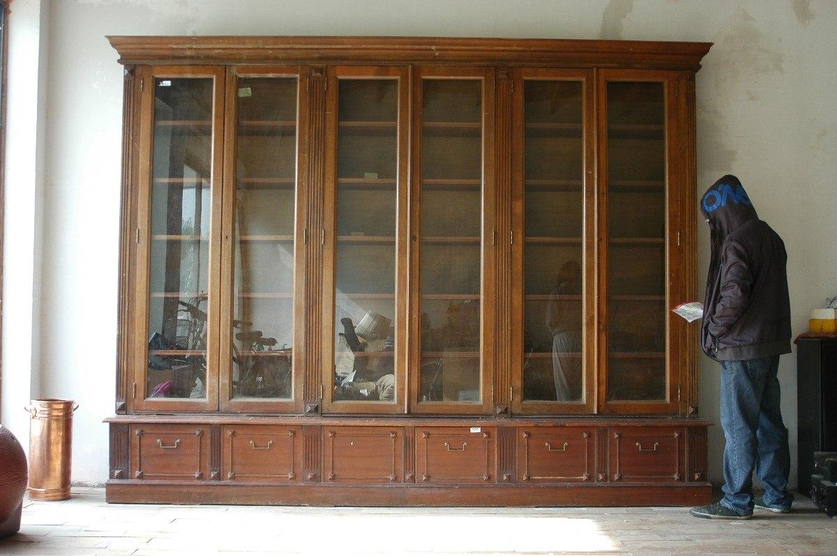 Muebles biblioteca mercadolibre 20170728145429 - Mueble biblioteca infantil ...