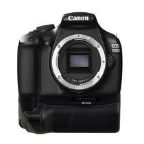Grip Para Canon T3 T5