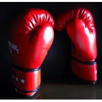 Guantes De Boxeo A Precio Oferta