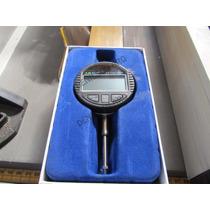 Reloj Comparador Indicador Calibrador Digital, Sierras Torno