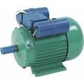 Motor Electrico Monofasico 1 Hp 1400 O 2800 Rpm