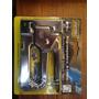 Engrapadora Clavadora Corchetera 4-14 Profesional Stape Gun