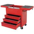 Caja Gabinete Metalico Porta Herramientas