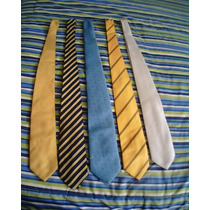 Corbatas Elegantes