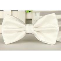 Humita Doble, Blanca, Exclusivo, Retro,trajes, Camisas