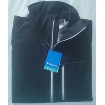 Softshell Columbia