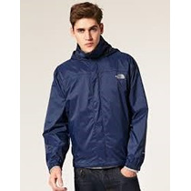 Exclusiva Chaqueta The North Face