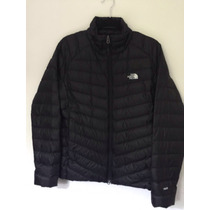 The North Face 700